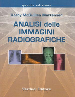 Libri di medicina medico scientifici testi universitari for Libri universitari on line