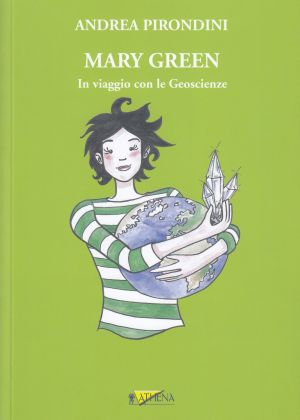 MARY GREEN VARIA | Libreriascientifica.com